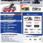 ClubQuad-affiche 2012