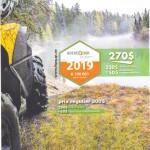 FQCQ-AfficheDroitAcces-2018-2019-2
